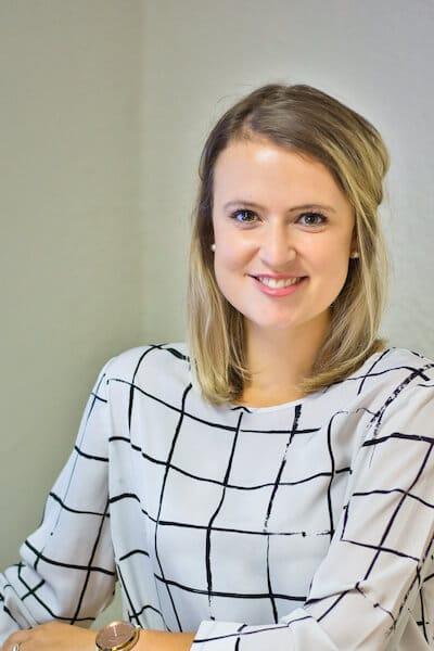 Carla Theron