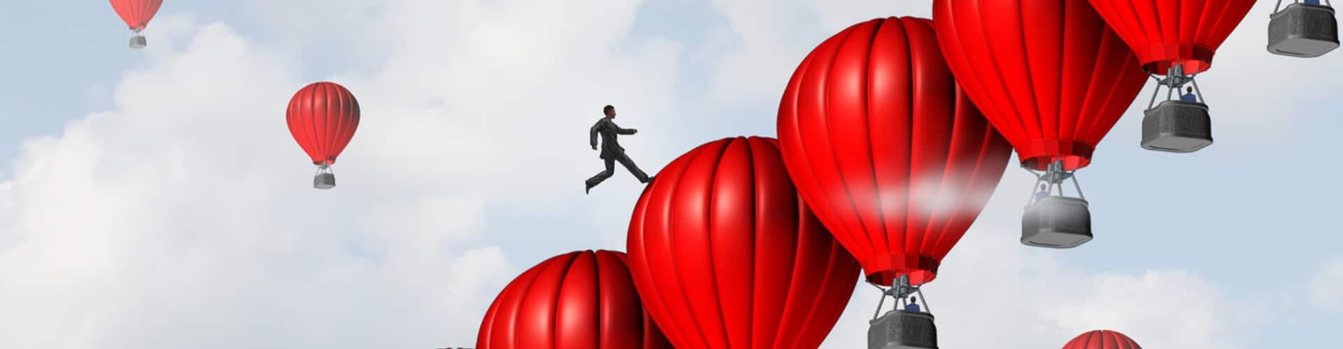 performance management joubert and associates
