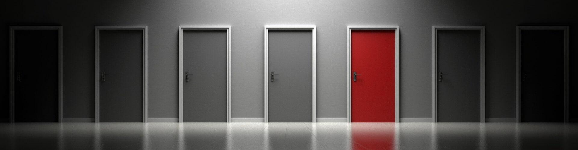 talent management joubert and associates